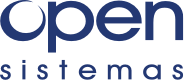 OpenSistemas ES