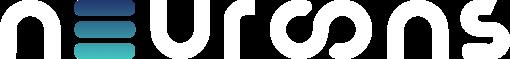 neuroons logo