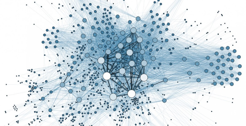 Bases de datos basadas en grafos