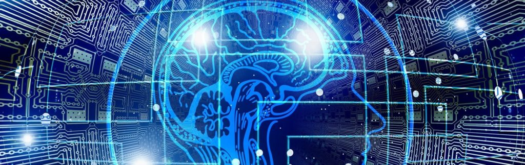 Razones para incorporar la inteligencia artificial a tu empresa