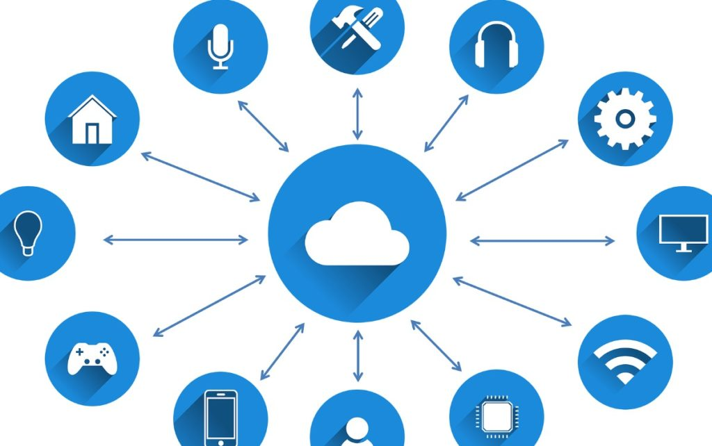 Principales aplicaciones del IOT en las empresas