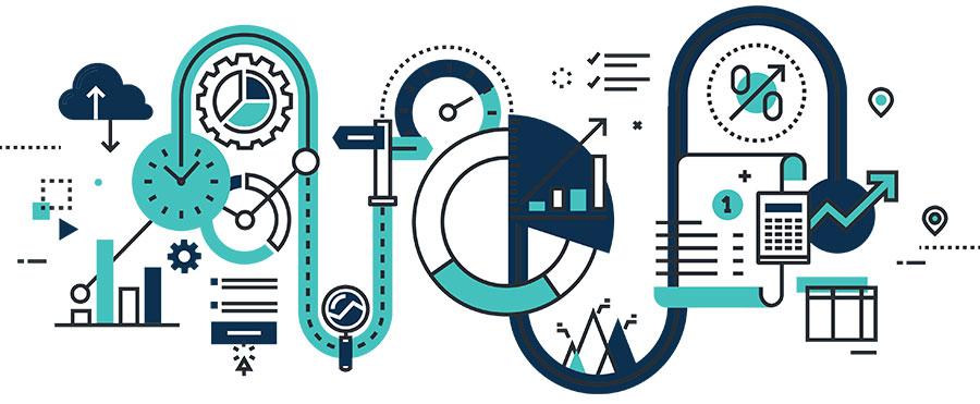 Data Automation & MLOps