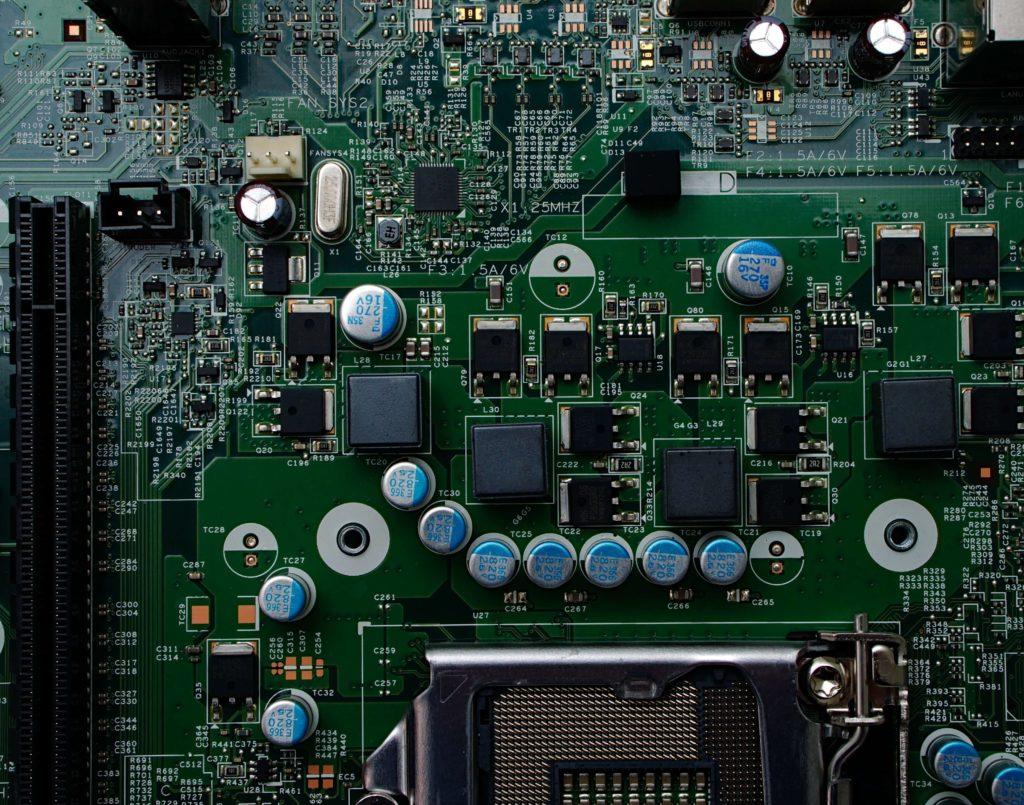 Sectores donde el Quantum Computing generará más valor de negocio a corto y medio plazo
