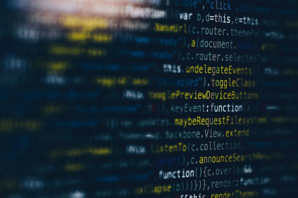 ¿Qué es la IA explicable (XAI) y por qué se ha vuelto fundamental para el sector bancario?