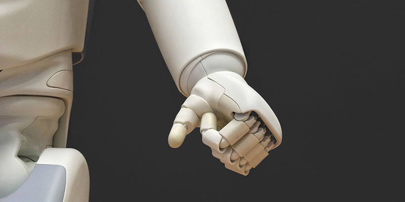 The economic potential of artificial intelligence