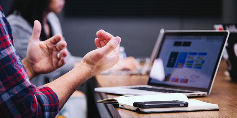 Nuevas funcionalidades clave de la plataforma de formación online Graspway