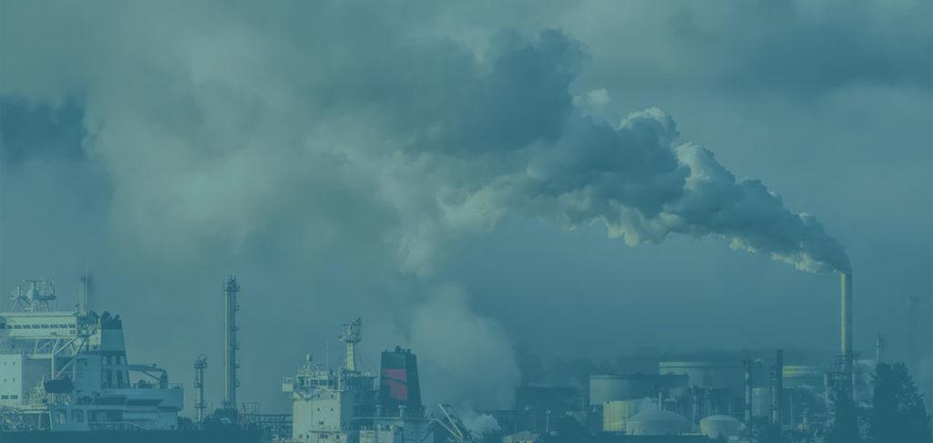Vídeo: Cómo medir y reducir la huella de carbono y el impacto medioambiental