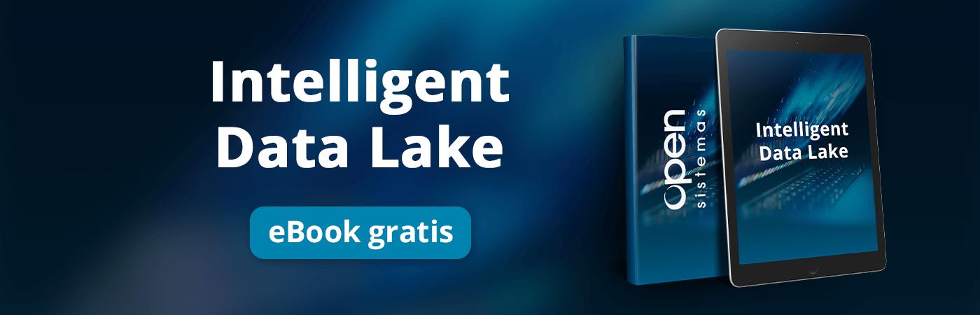 ebook intelligent data lake