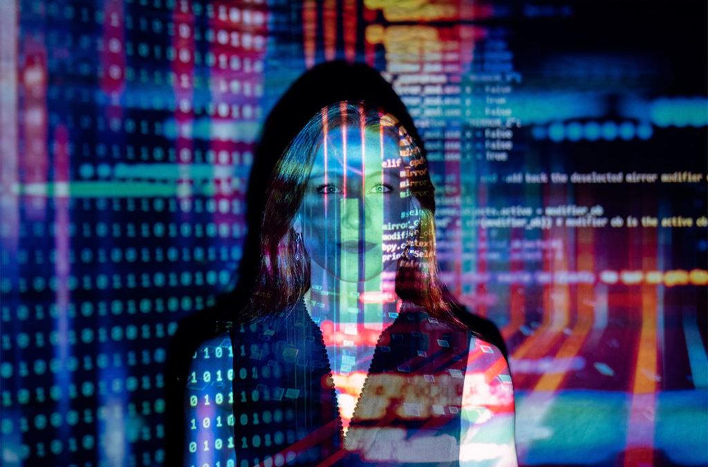 Inteligencia artificial y salud: cómo la IA combate la depresión