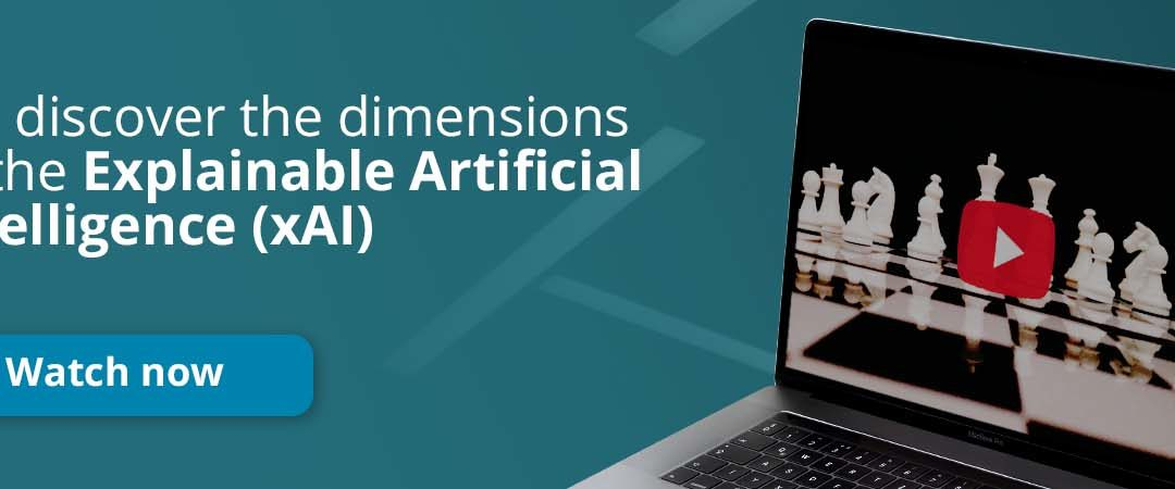 What is explainable AI (xAI) and why has it become critical to your business?